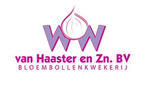 WW van Haaster